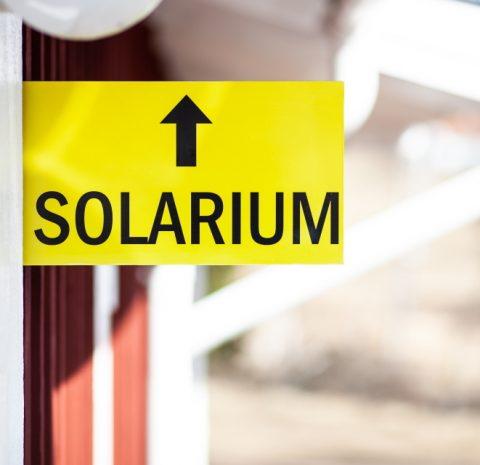 Peters solarium klara--211111